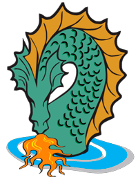 Sea-Monster-Marine_logo